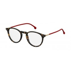 Carrera Glasses 145/VO63