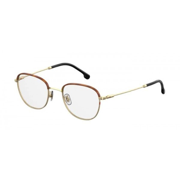 Carrera Glasses 181/FJ5G