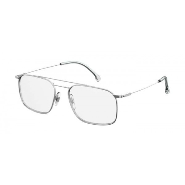 Carrera Glasses 189/010