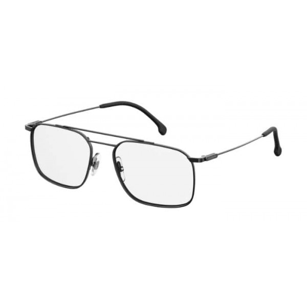 Carrera Glasses 189/V8I