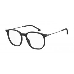 Carrera Glasses 204/003