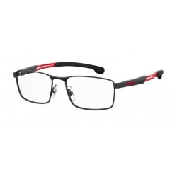 Carrera Glasses 4409/003
