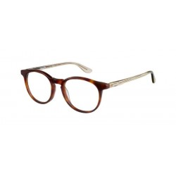 Carrera Glasses 6636/NIJP