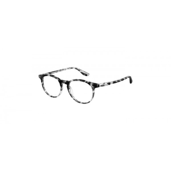 Carrera Glasses 6636/NTKD