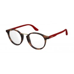 Carrera Glasses 6645/2IK