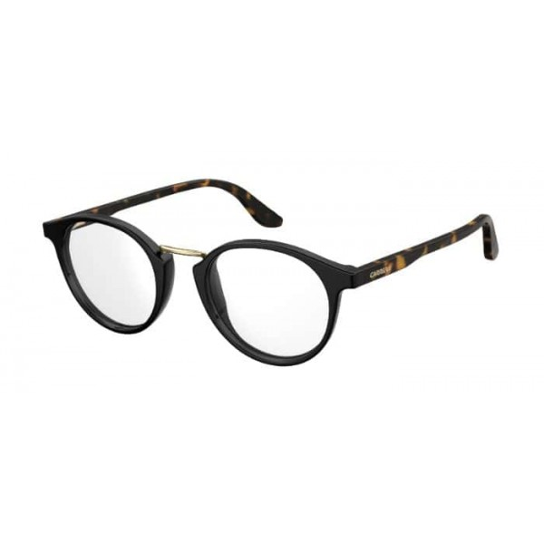 Carrera Glasses 6645/2M2