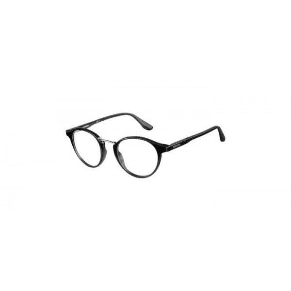 Carrera Glasses 6645/807