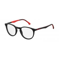Carrera Glasses 8829/V003