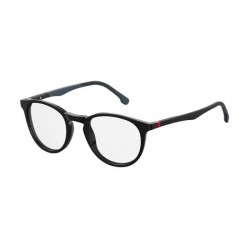 Carrera Glasses 8829/V807