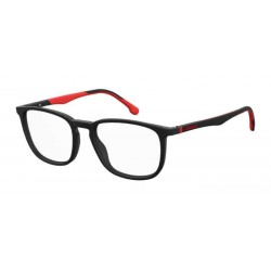Carrera Glasses 8844/003