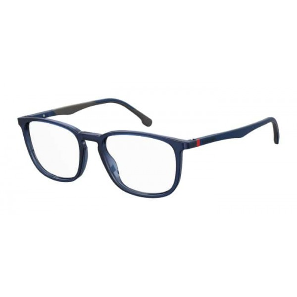 Carrera Glasses 8844/FLL