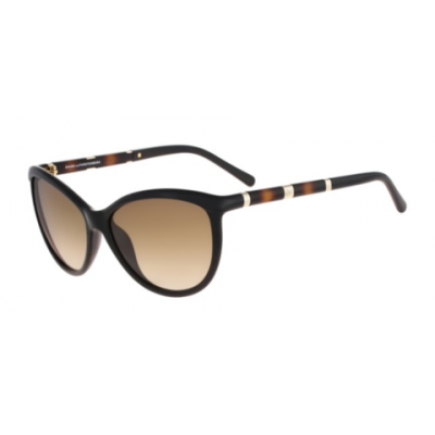 c82c18ceed58 DVF Sunglasses Collection
