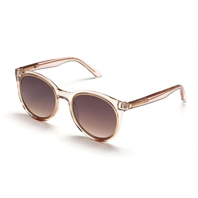 1390be9716 Guess Sunglasses