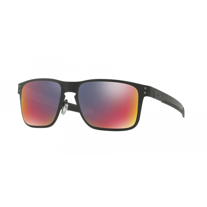 b710cceaff4 OAKLEY HOLBROOK METAL 4123-02 Shop Oakley Sunglasses with Free Delivery And  Price Match Guarantee
