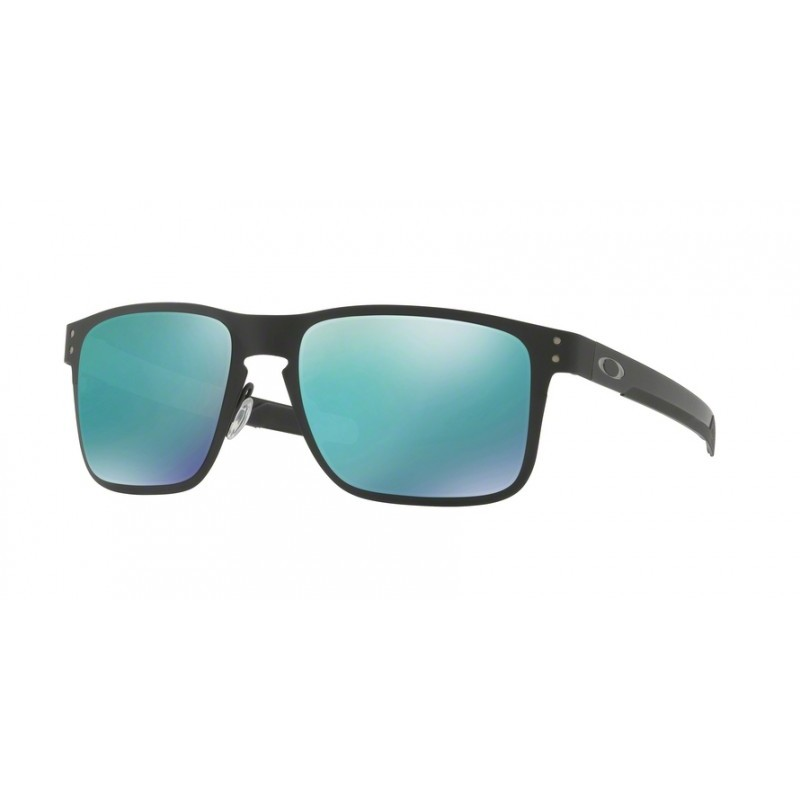 9cbb2038dc7 OAKLEY HOLBROOK METAL 4123-04 Shop Oakley Sunglasses with Free Delivery And  Price Match Guarantee.