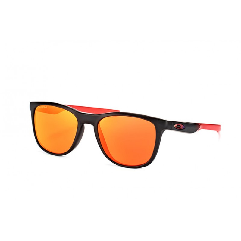 72620bcf1d1 OAKLEY TRILLBE X 9340-10 Shop Oakley Sunglasses with Free Delivery And Price  Match Guarantee.