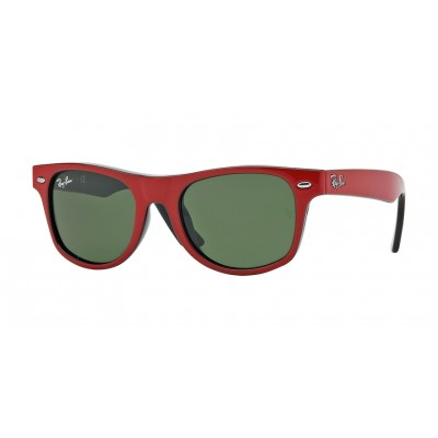8b8b6eceaf Ray Ban Junior 0RJ9035S 162-71