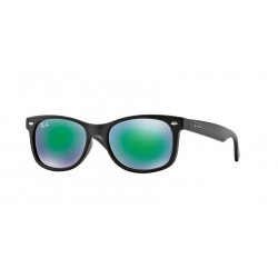 Ray Ban Junior 0RJ9052S 100S3R