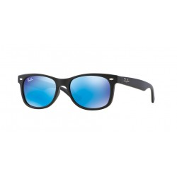 Ray Ban Junior 0RJ9052S 100S55