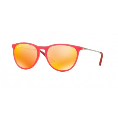 f471ac45be Ray Ban Junior 0RJ9060S 70096Q