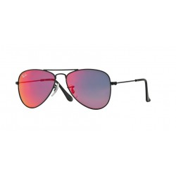 ray ban juniors 0rj9506s aviator sunglasses  ray ban junior 0rj9506s 201 6q