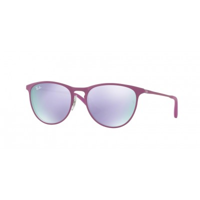 Ray Ban Junior 0RJ9538S 254-4V