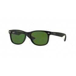 Ray-Ban Junior 0RJ9052S-100/2