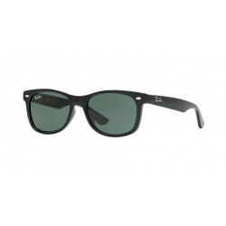 Ray-Ban Junior 0RJ9052S-100/71