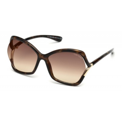 2a2a96c8bd0 Tom Ford Sunglasses Collection