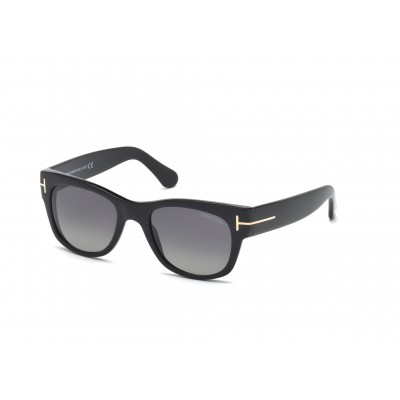 Tom Ford Cary FT0058-01D
