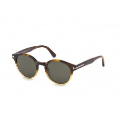 Tom Ford Lucho FT0400-58N