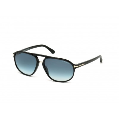 c288baff5ab8 Tom Ford Sunglasses Collection