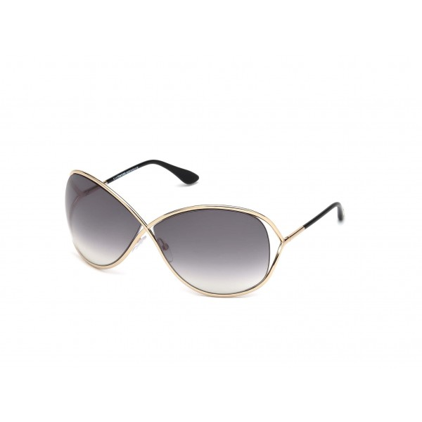 Tom Ford Miranda FT0130-28B