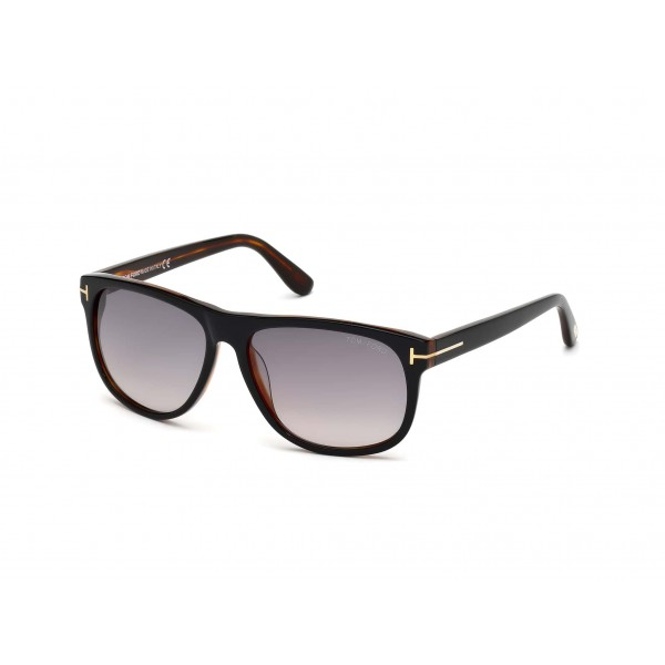 Tom Ford Olivier FT0236-05B