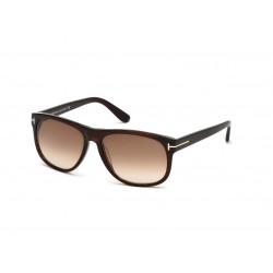 Tom Ford Olivier FT0236-50P