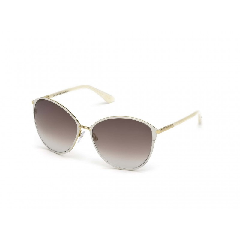 e2f46cbbb9 Tom Ford Penelope FT0320-32F Designer Sunglasses