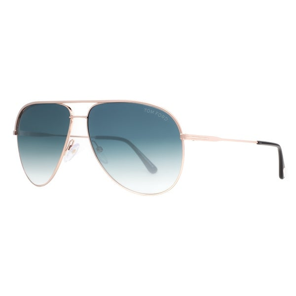 Tom Ford TF466 29P