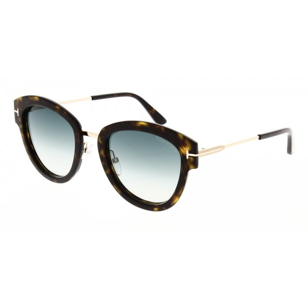 Tom Ford TF574 52P