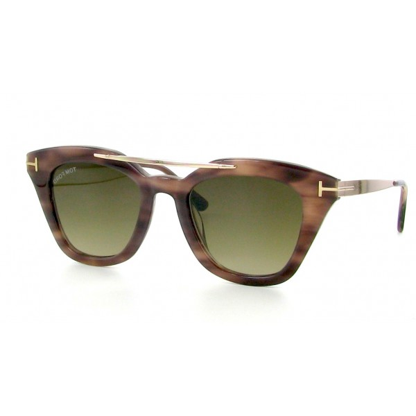 Tom Ford TF575 55K
