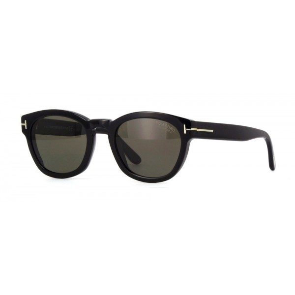 Tom Ford TF590 01D