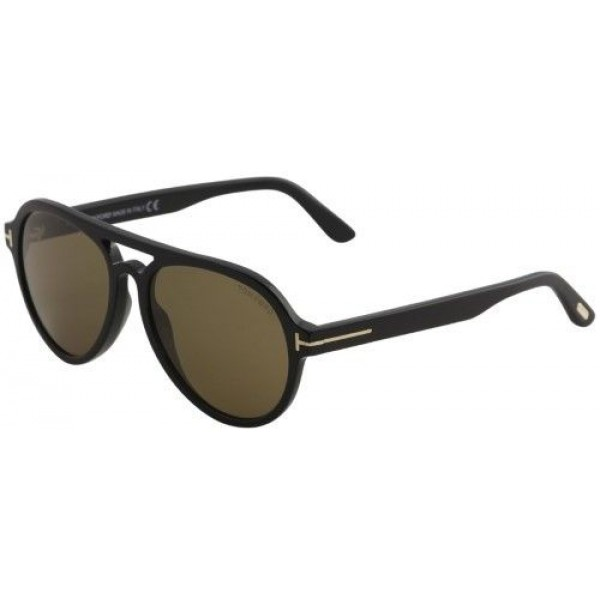 Tom Ford TF596 01J