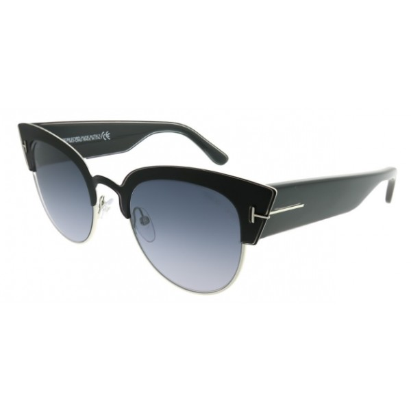 Tom Ford TF607 05C