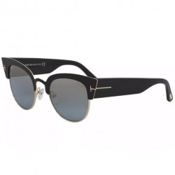Tom Ford TF607 05X