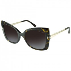 Tom Ford TF609 52T