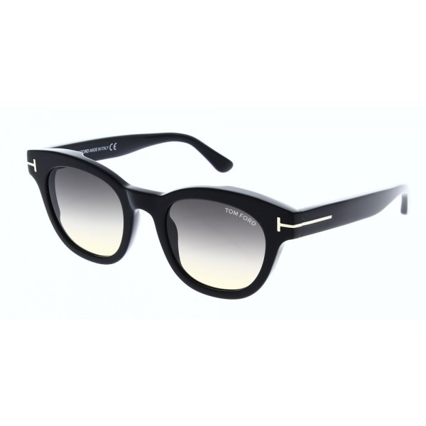 Tom Ford TF616 01C