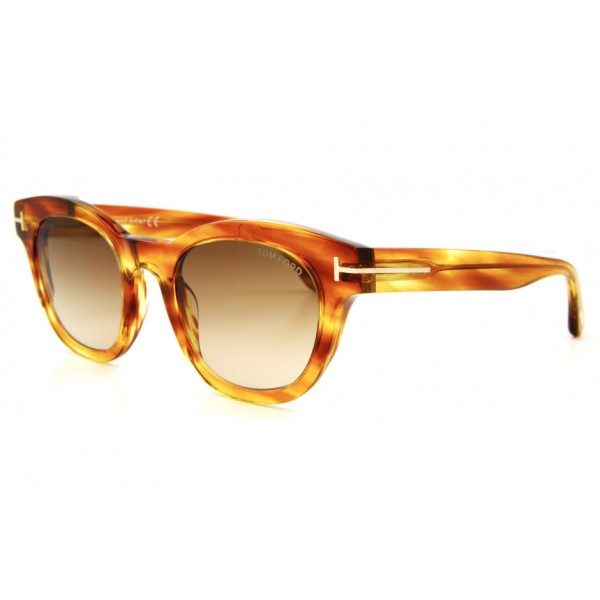 Tom Ford TF616 47F