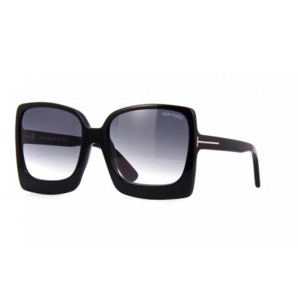 Tom Ford TF617 01B
