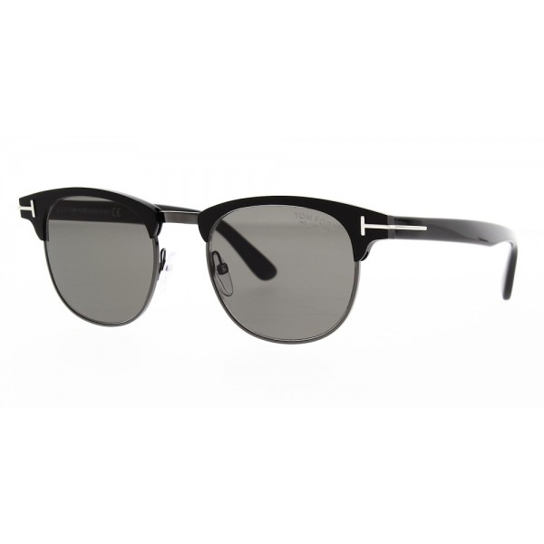 Tom Ford TF623 02D