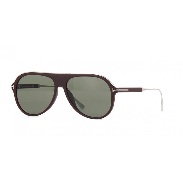 Tom Ford TF624 49A