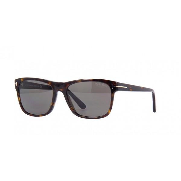 Tom Ford TF698 52D